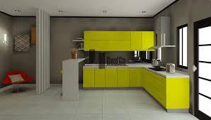 kitchen cabinet cabinet for kitchen design slide modern white full size of cabinets