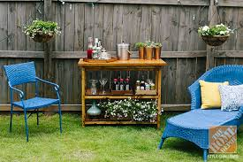 outdoor decor trend succulents the home depot