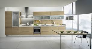 Kitchen Designer Program 100 Program For Kitchen Design Kitchen Design Kitchen Wall