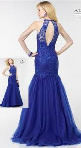 black friday prom dresses alyce 2526 prom dress by claudine prom black friday and red carpet