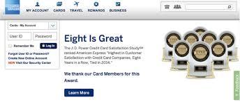 on surveys u2013 research things u2013 medium