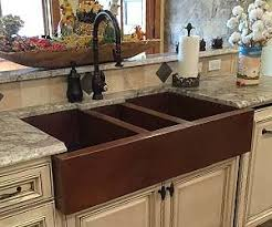 pictures of farmhouse sinks copper kitchen sinks copper sinks online