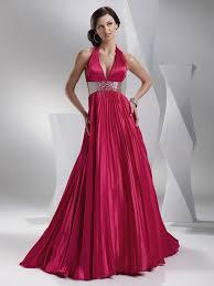 modern bridesmaid dresses cheap wedding dresses for plus size