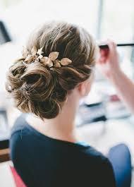 coiffeur mariage 183 best coiffure mariée images on