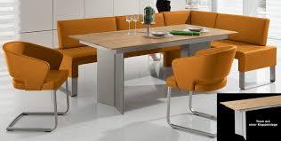 Esszimmerstuhl Rudi Moderne Tisch U0026 Stuhl Sets Aus Massivholz Ebay