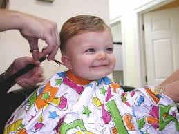 best 25 baby u0027s first haircut ideas on pinterest baby boy