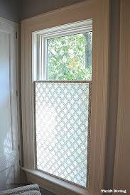 bathroom window treatments ideas curtains in bathroom windows new best 25 bathroom window