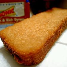 Sonic Breakfast Toaster French Toast Sticks Sonic Drive In So Glad That Sonic Has