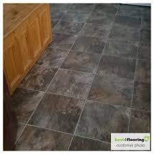 atlas cushion vinyl flooring sheet dolomite 996 best4flooring uk