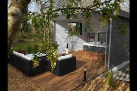 chambres d hotes finistere le jardin des monts chambre d hôtes élia avec spa dans les