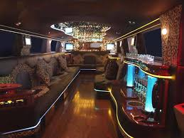 limousine hummer inside hummer limo related images start 400 weili automotive network