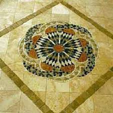 tile flooring store atlanta nashville tn nc