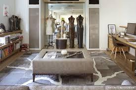 idee bureau deco idee deco appartement with éclectique chambre décoration de la