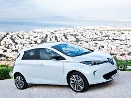 renault alliance blue renault u0026 nissan celebrate 350 000 electric vehicles sold all