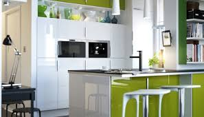 ikea kitchen cabinets design affordably ikea cabinets cost tags ikea grey kitchen cabinets