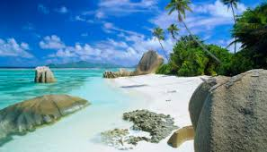 Most Beautiful Beaches In The World 6 Most Beautiful Beaches In The World U2013 Topsix