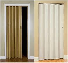 cost of interior french doors garage door slidingdoor accordion garage doors how much do cost