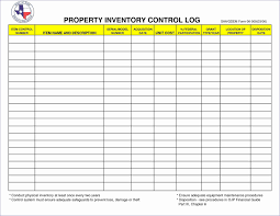 sle resume templates accountants office log ebay inventory spreadsheet template new best inventory log sheet s