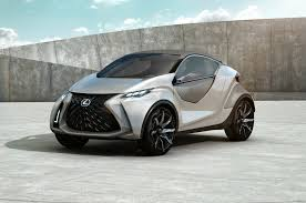 lexus lf lc price in pakistan lexus hybrid crossover under consideration says report