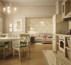 Best Apartment Design  Decoration Images On Pinterest - Beautiful apartment design