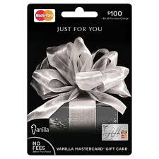 reloadable gift cards for small business vanilla mastercard gift card various amounts sam s club