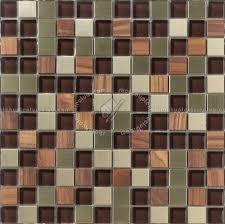 Kitchen Tile Texture by Ceramic Wood Floors Tiles Textures Seamless
