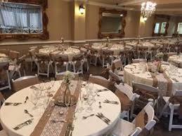 bakersfield wedding venues wedding reception venues in bakersfield ca 1262 wedding places
