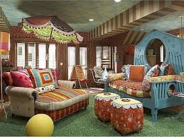 15 best kitty u0027s playroom images on pinterest playroom ideas kid