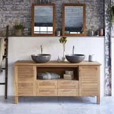 Teak Bathroom Vanity by Bathroom Cabinets Ori Soho Teak Teak Bathroom Cabinet Vanity