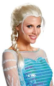 elsa halloween costume 18 best our costumes images on pinterest halloween party