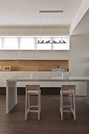 interior decor kitchen taiwanese interior design