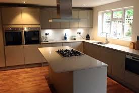an innova luca dakar kitchen http www diy kitchens com