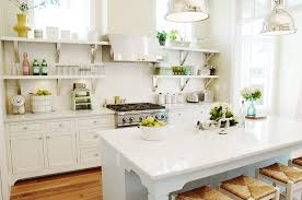 open shelves kitchen design ideas open bar shelves design ideas
