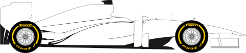 f1 livery template concept red bull rb10 mercedes w05 and