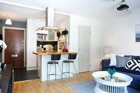 interior design ideas for kitchen and living room small open kitchen designs eye catching best small open kitchens