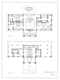 luxury colonial house plans singapore luxury homes for rent the at capella singapore