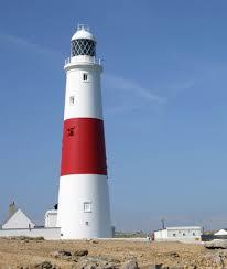 Light Houses Lighthouses Of Southern England