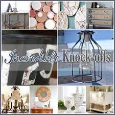 Anthropologie Home Decor Ideas Great Ideas Diy U0026 Crafts Pinterest Anthropologie Craft And