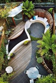 best 25 narrow backyard ideas ideas on pinterest backyard ideas
