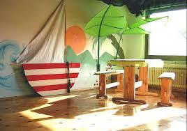 wohnideen kinderzimmer wandgestaltung kreative wohnideen kinderzimmer wandgestaltung villawebinfo