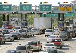 Pennsylvania Toll Road Map by Pennsylvania Turnpike To Raise Tolls In 2015 Pittsburgh Post Gazette