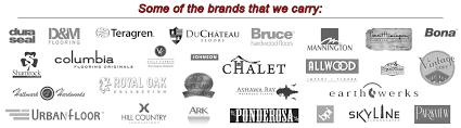 hardwood floor brands flooring ideas