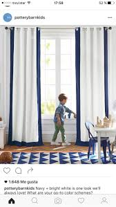 2994 best шторы blinds images on pinterest curtains window