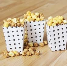 popcorn favor bags compare prices on black popcorn bags online shopping buy low