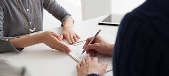 Best     Proposal Writing Format ideas on Pinterest   Apa     Top presentation editor services for university