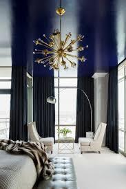 Couleur Chambre Adulte Moderne by Les 138 Meilleures Images Du Tableau Bleu Sur Pinterest Salons