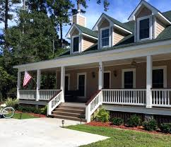 home plans with porch country house plans with wrap around porch rustic house plans with