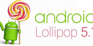 version of android android 5 0 lollipop update on galaxy note 3 you can install new