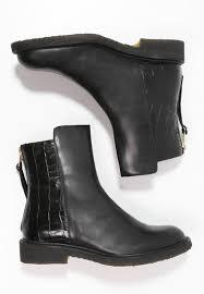 womens biker boots sale uk billi bi on sale billi bi boots black ankle boots