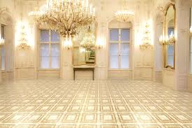 bathroom formalbeauteous tile living room beautiful flooring